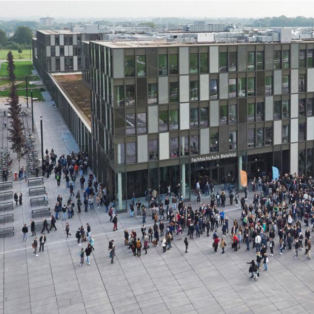 Owl Members Campus Owl Germany