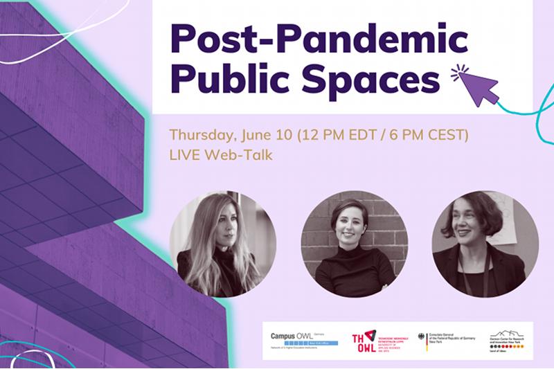 Post_Pandemic-Public-Spaces